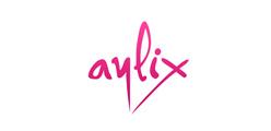 aylix.com
