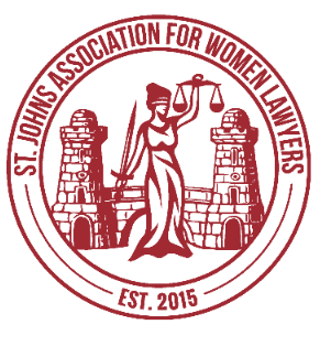St Johns Association for Women Lawyers