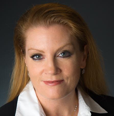 Nina LaFleur